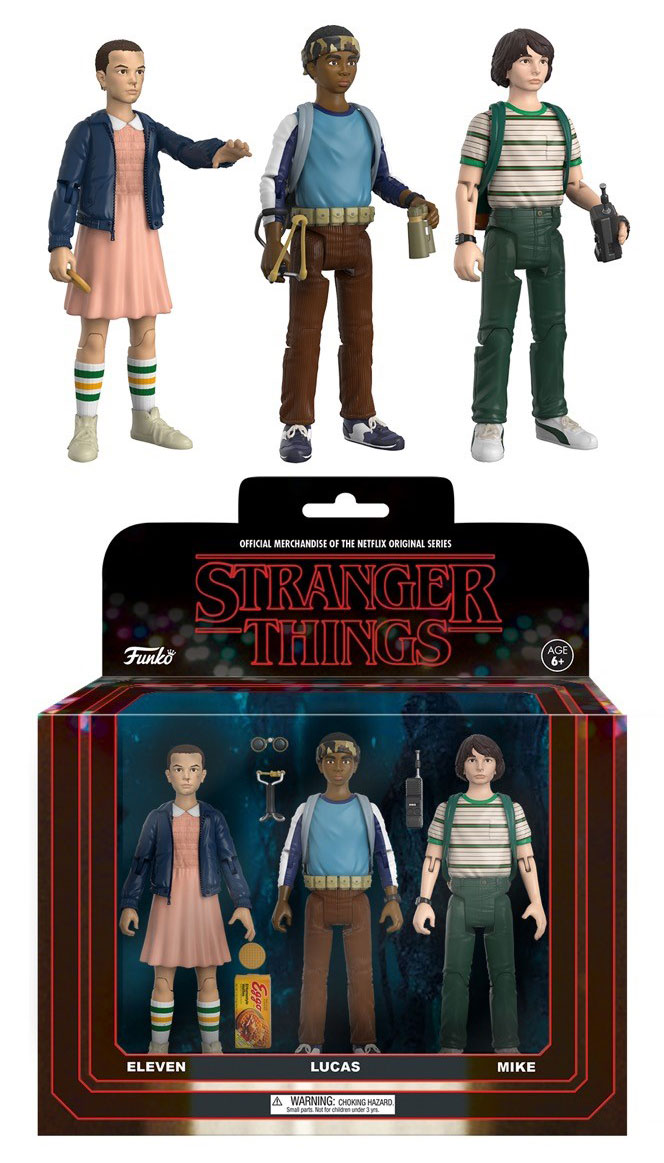 stranger-things-action-figures-funko-2