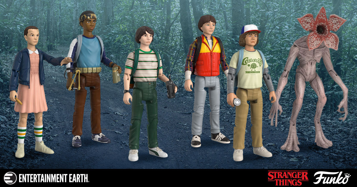 stranger-things-funko-action-figures