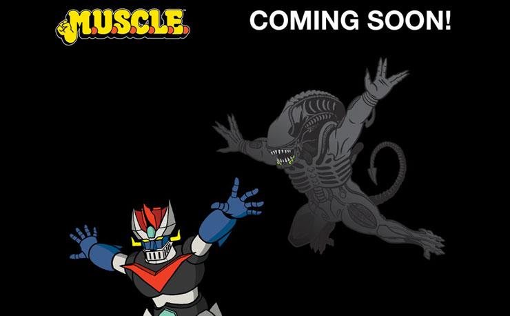 super7-aliens-super-7-shogun-muscle-figure-teaser