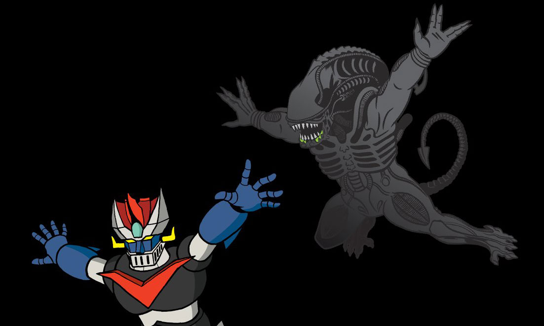 super7-aliens-super-shogun-muscle-figures-preview