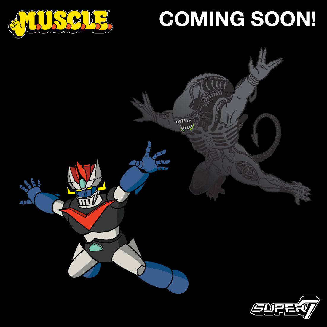 super7-aliens-super-shogun-muscle-figures