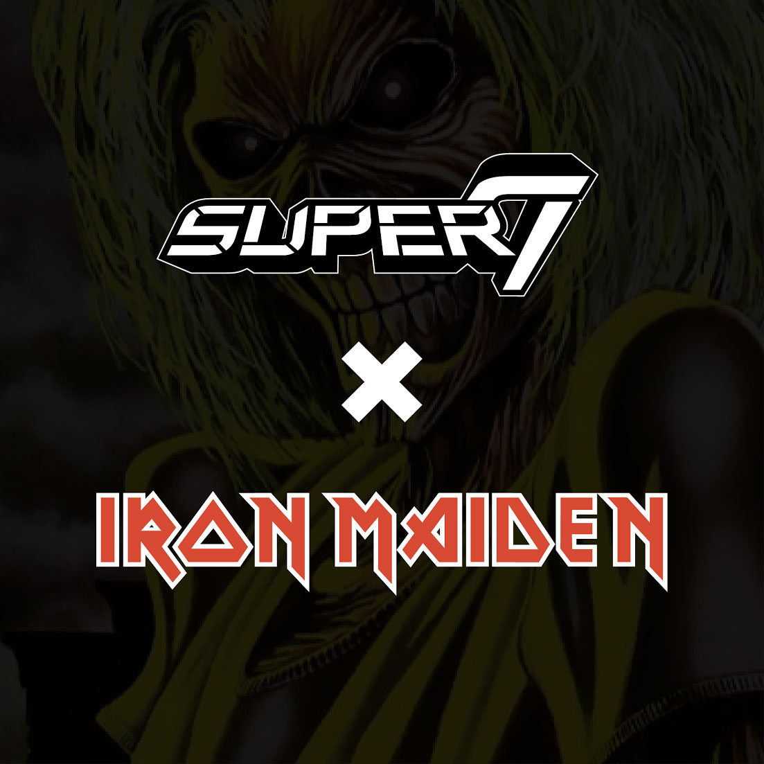 super7-iron-maiden-toys-coming-soon
