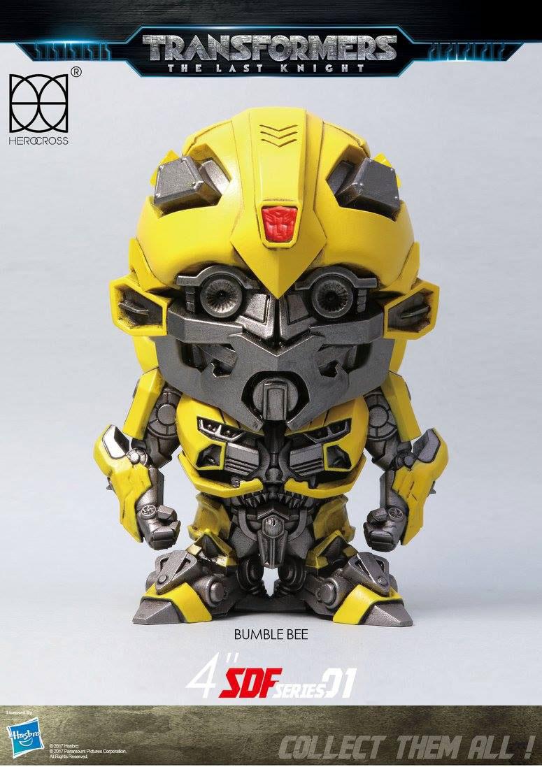 transformers-last-knight-bumblebee-4-inch-figure-herocross