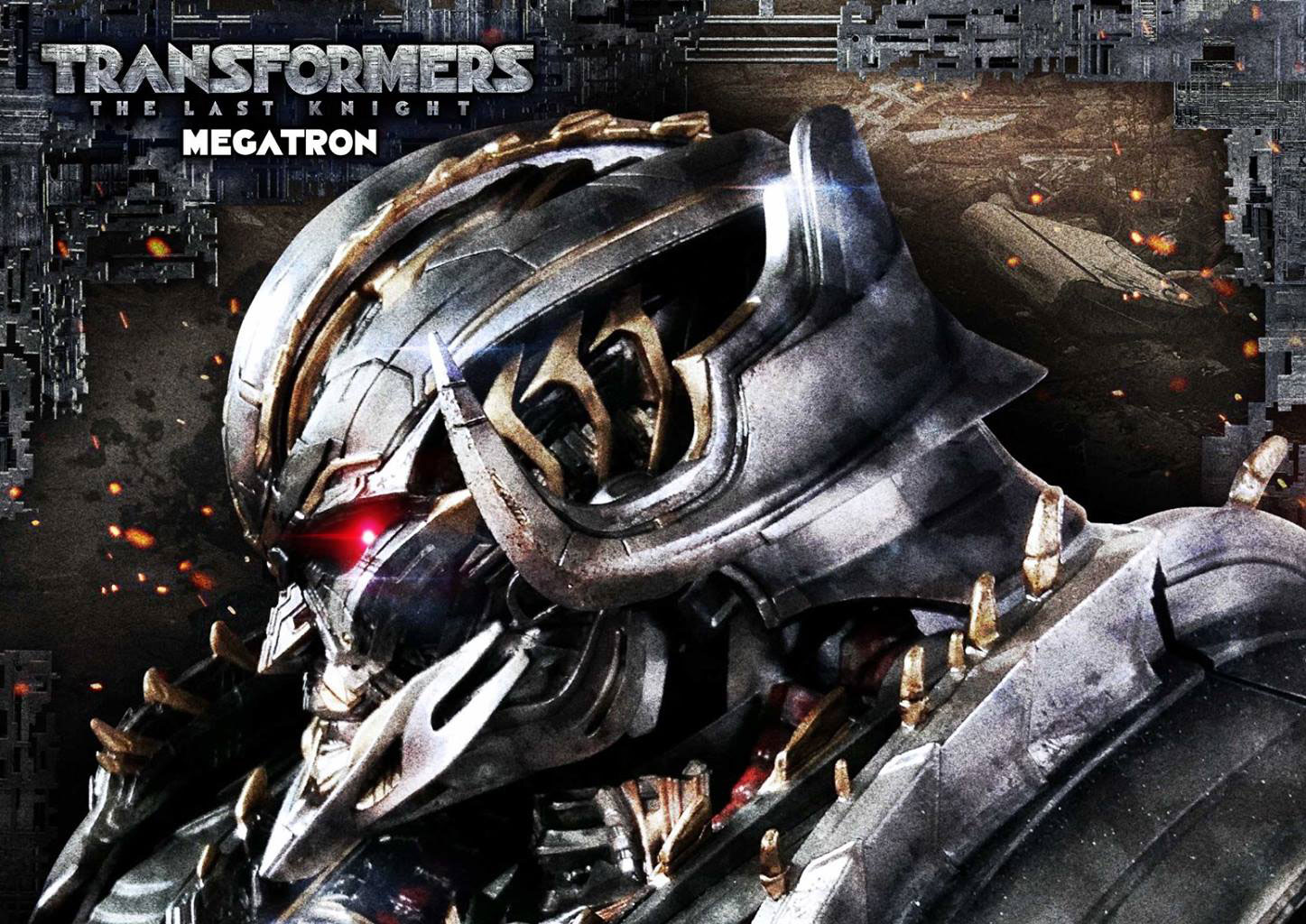 transformers-the-last-knight-megatron-statue-prime-1-studio-teaser