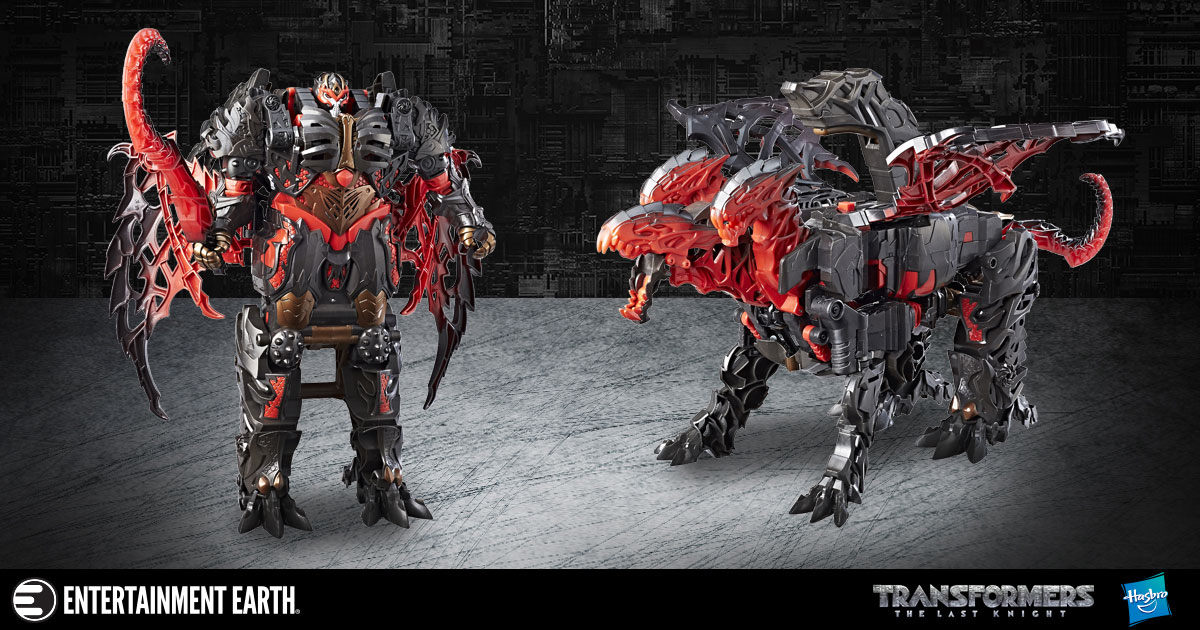 transformers-the-last-knight-toys-action-figure