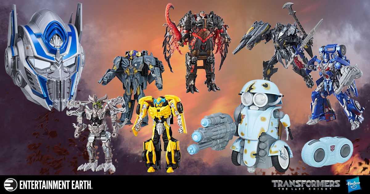 transformers-the-last-knight-toys-action-figures