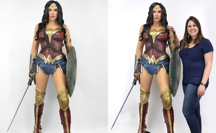 wonder-woman-life-size-figure-neca