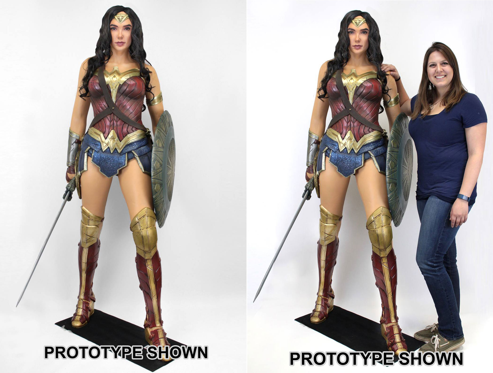 wonder-woman-movie-life-size-figure-neca