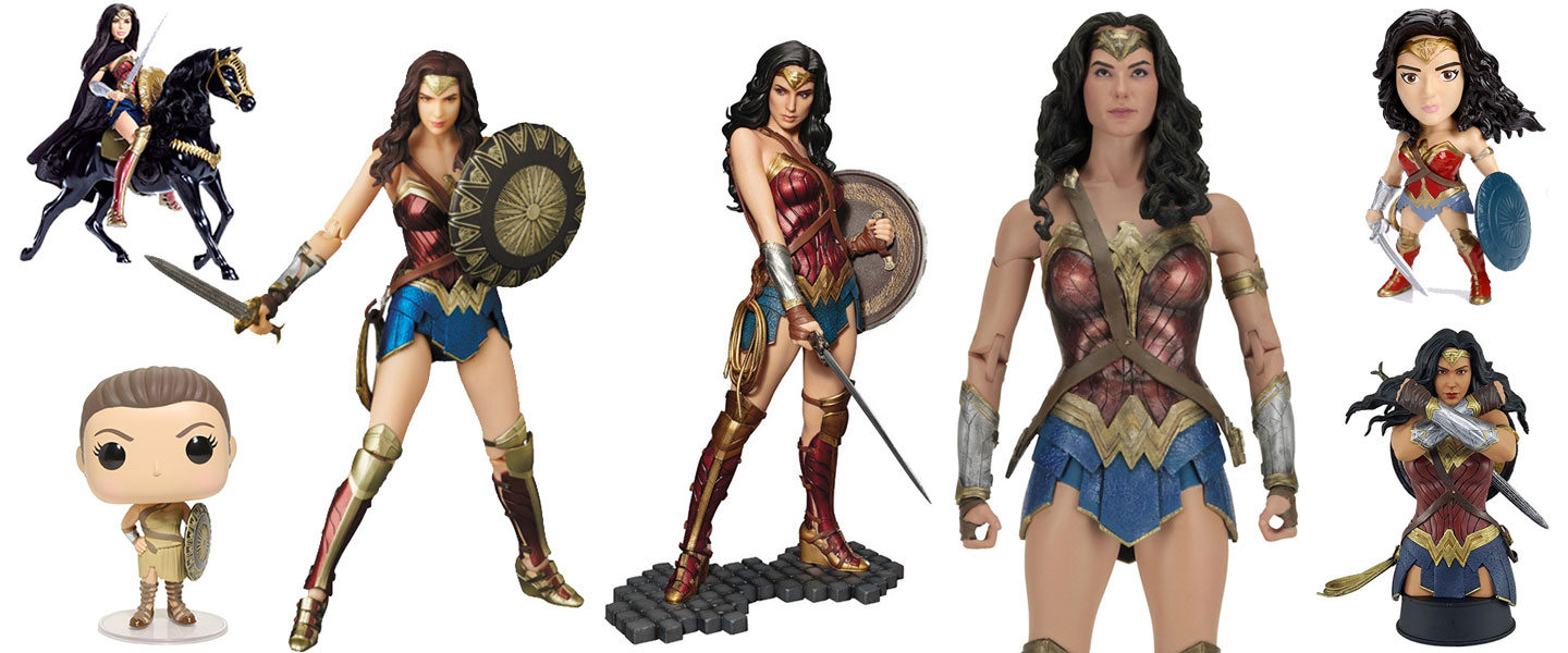 wonder-woman-movie-toy-figures-collectibles