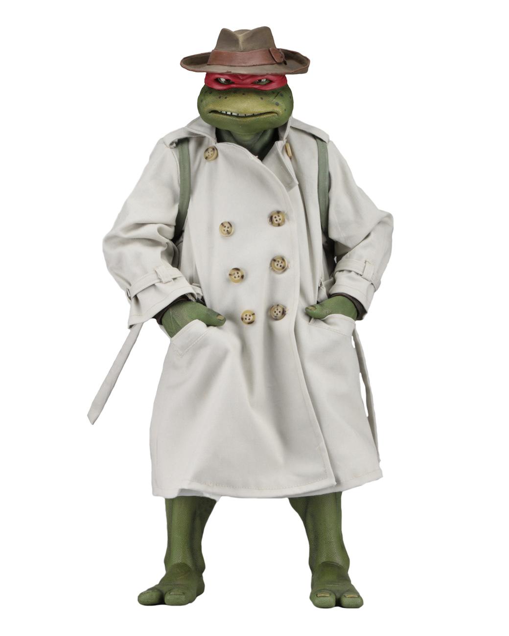 NECA-TMNT-Disguise-Raphael-001