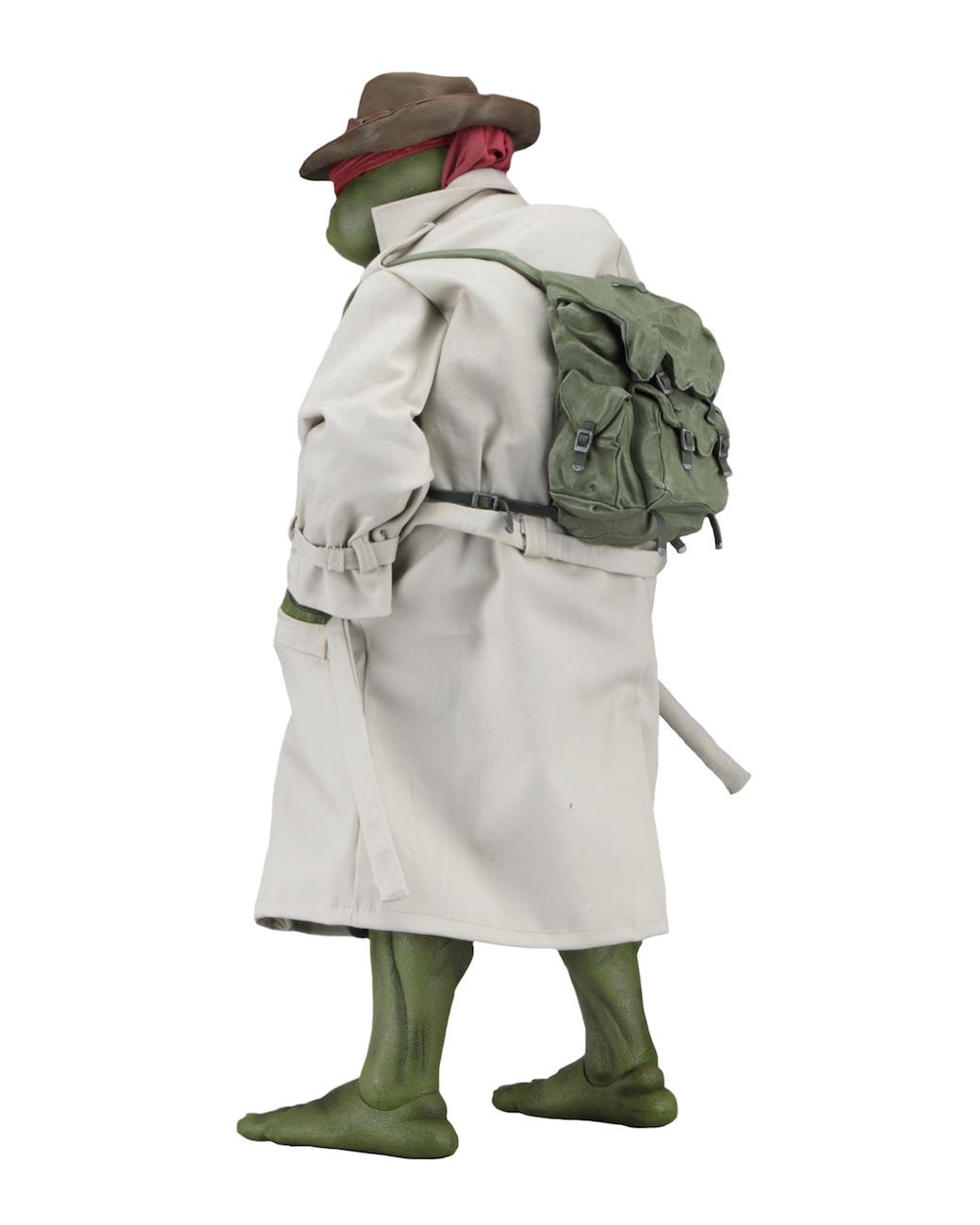 NECA-TMNT-Disguise-Raphael-002