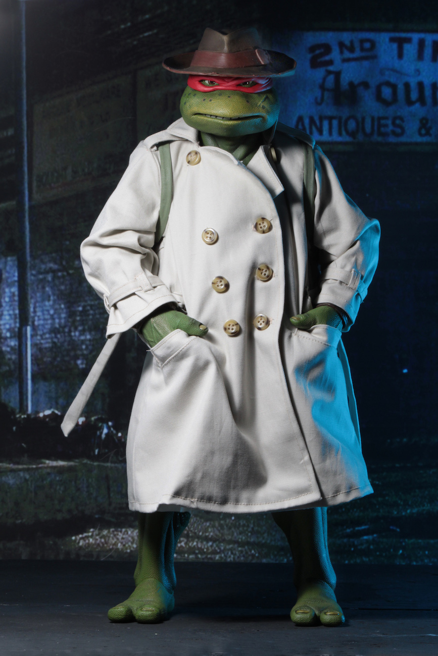 NECA-TMNT-Disguise-Raphael-004