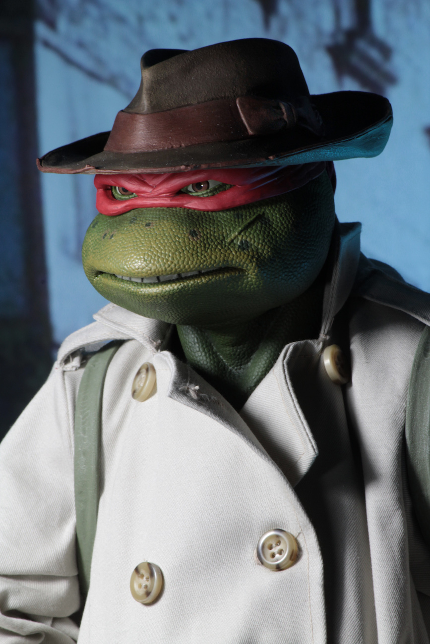 NECA-TMNT-Disguise-Raphael-008