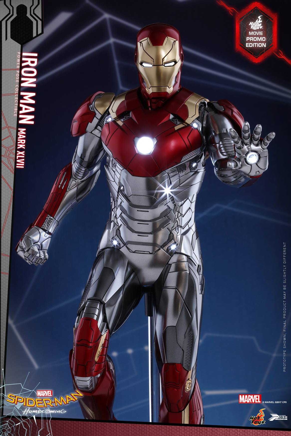 Spider-Man-Homecoming-Power-Pose-Iron-Man-009