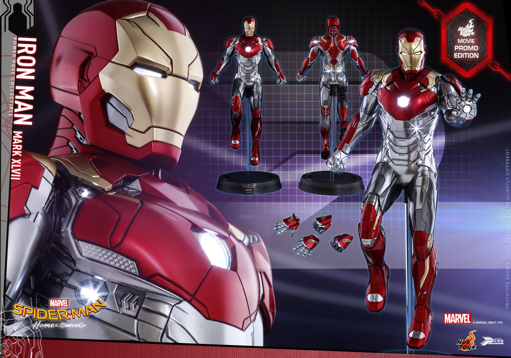 Spider-Man-Homecoming-Power-Pose-Iron-Man-011
