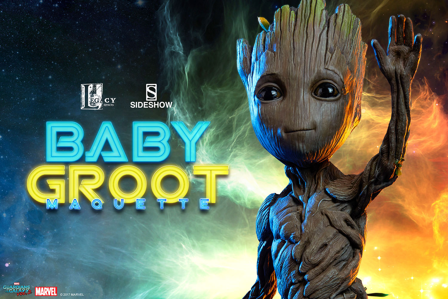 baby-groot-maquette-sideshow-1