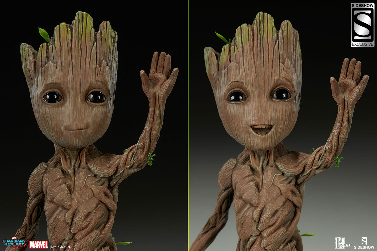 baby-groot-maquette-sideshow-2
