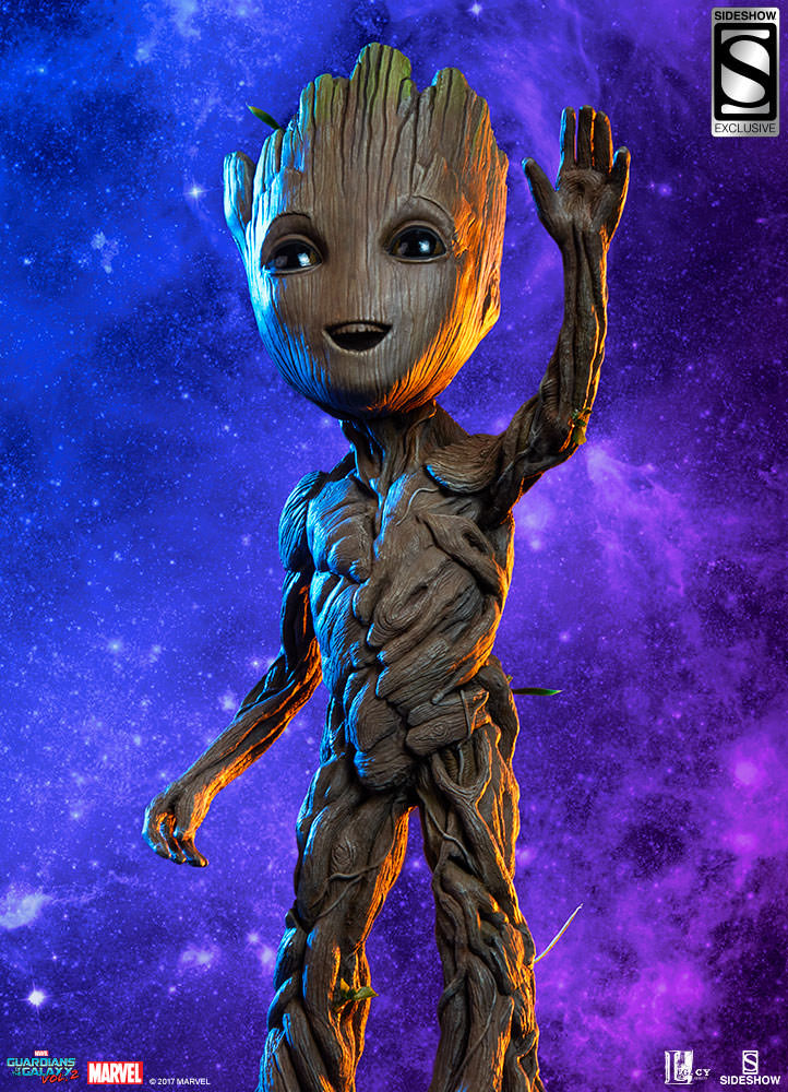 baby-groot-maquette-sideshow-3