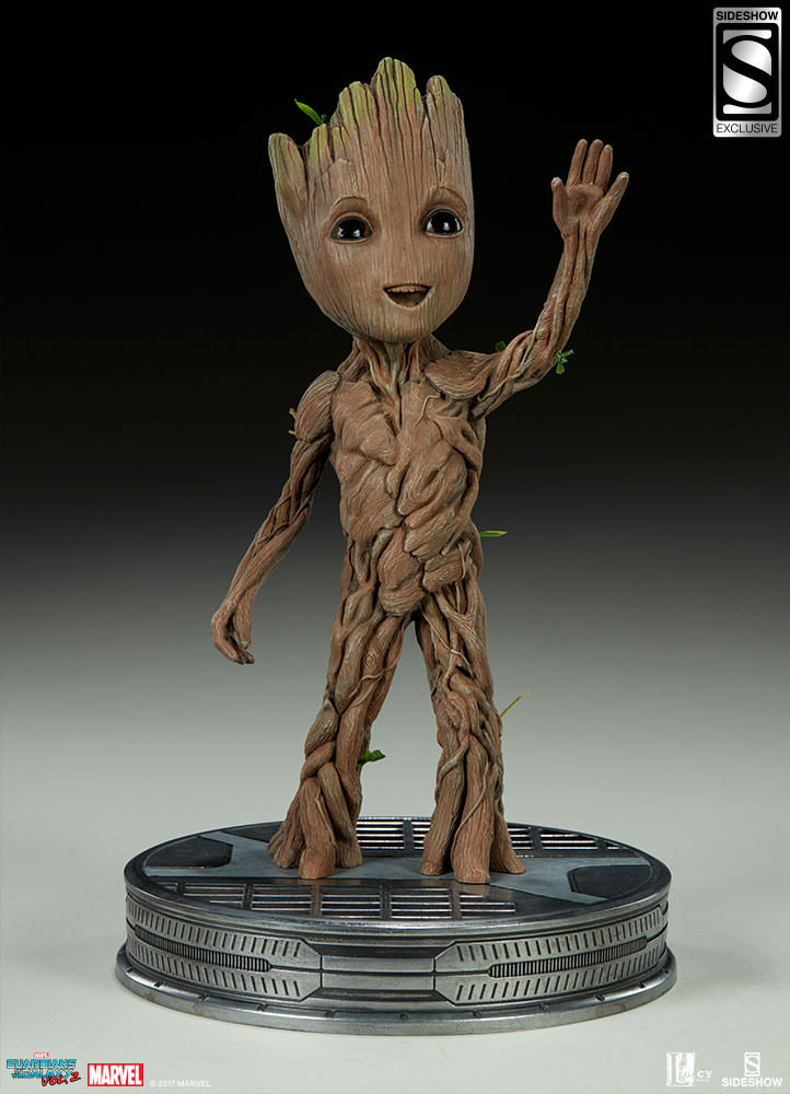 baby-groot-maquette-sideshow-4