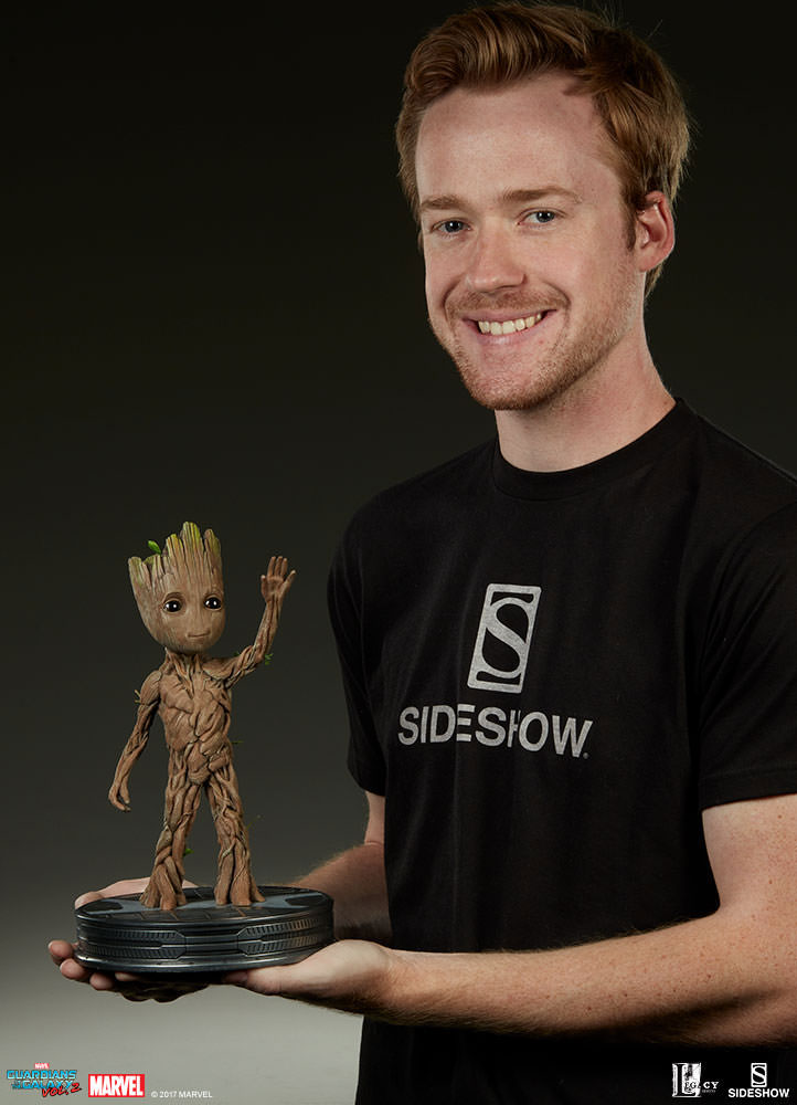 baby-groot-maquette-sideshow-5