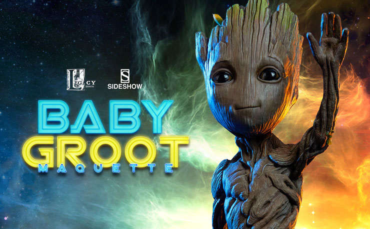 baby-groot-maquette-sideshow