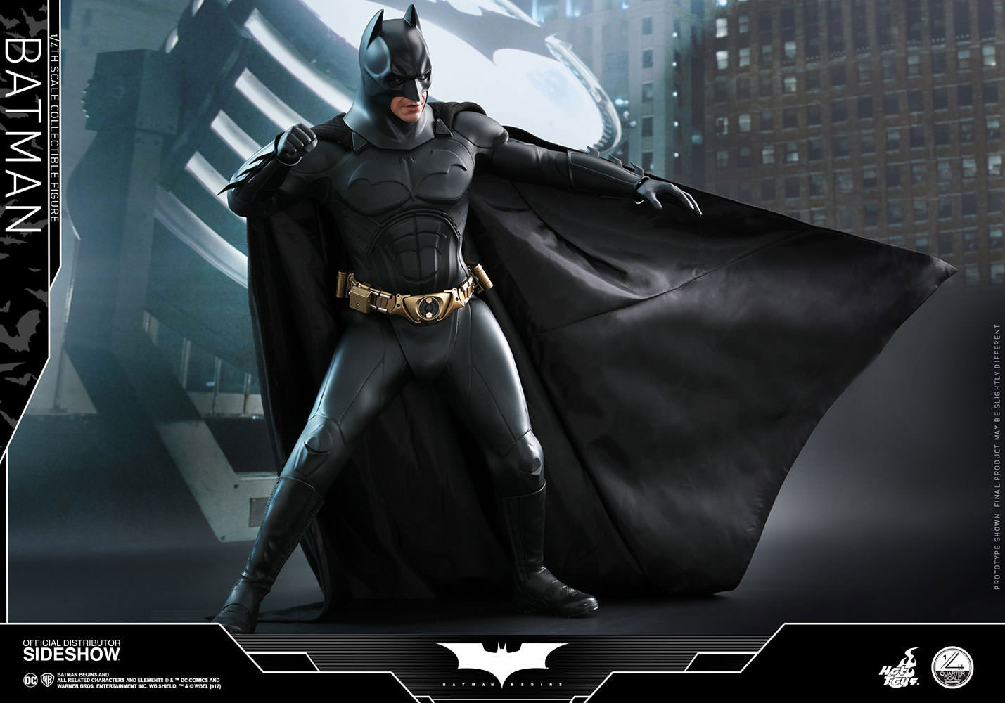 batman-begins-hot-toys-figure-1