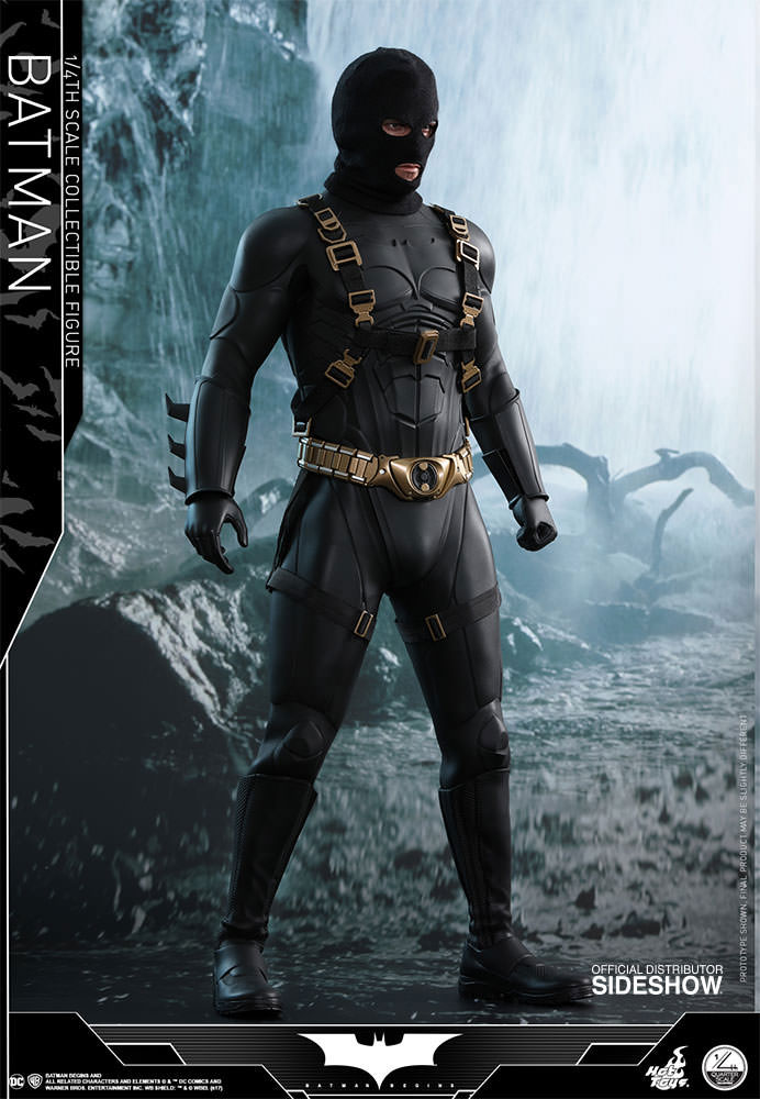 batman-begins-hot-toys-figure-10