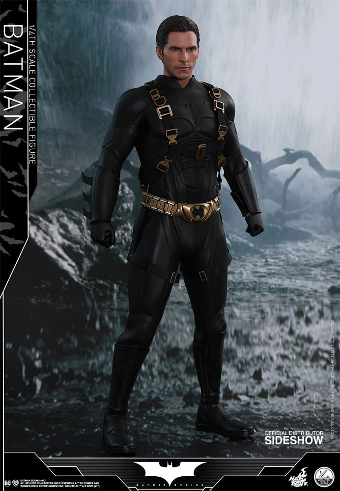 batman-begins-hot-toys-figure-11