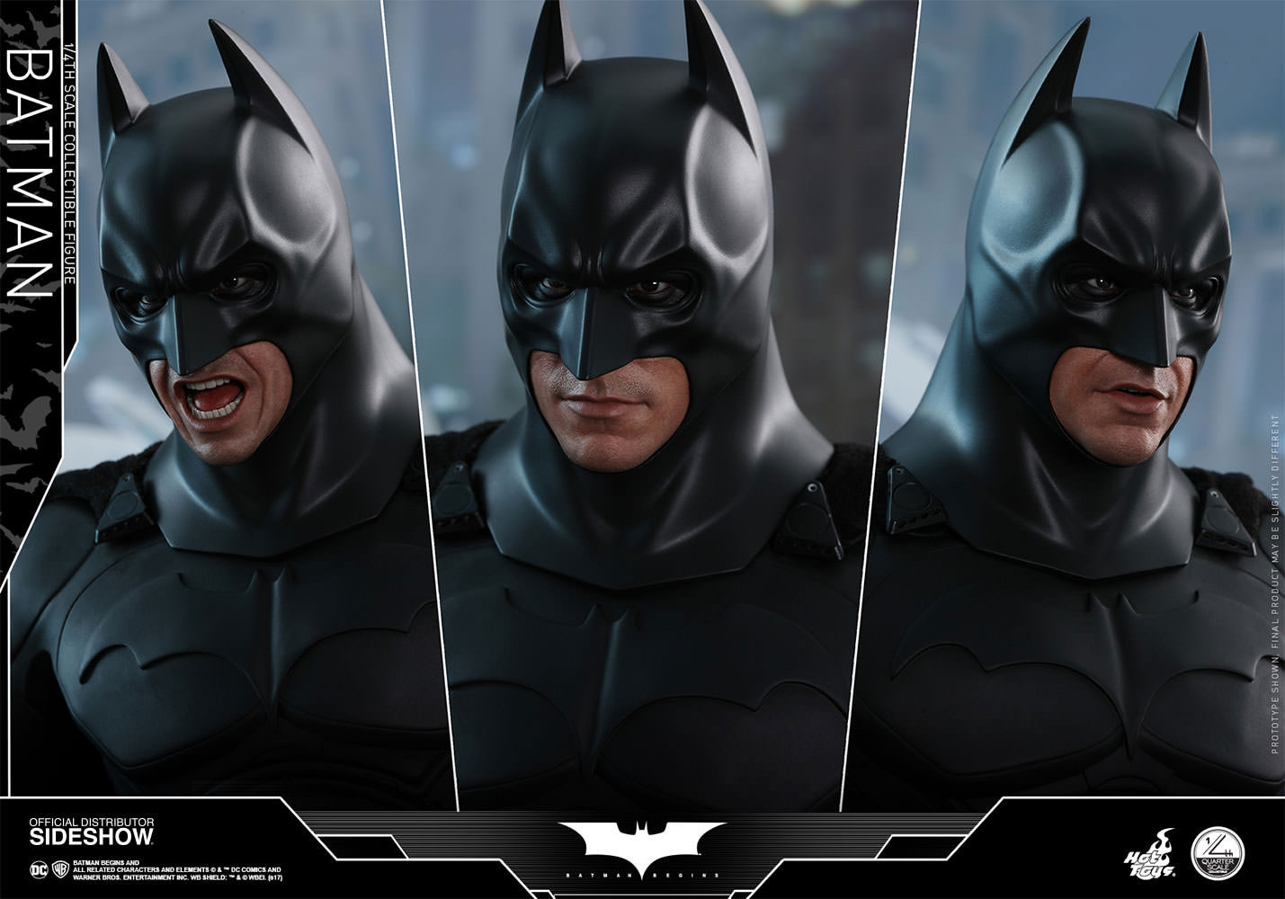 batman-begins-hot-toys-figure-3