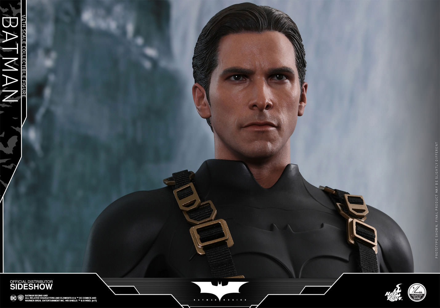 batman-begins-hot-toys-figure-6