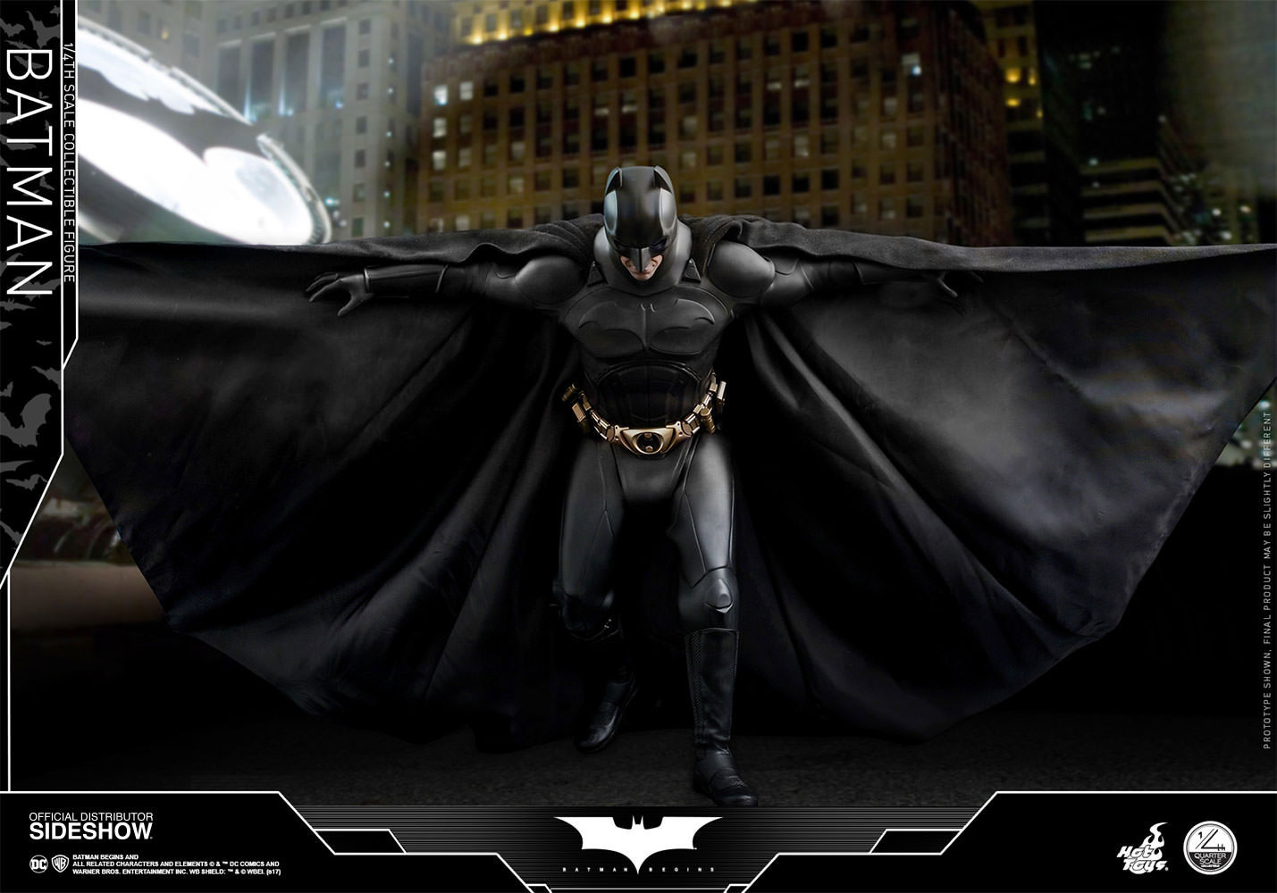batman-begins-hot-toys-figure-7