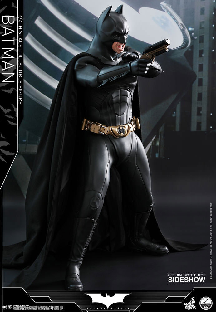 batman-begins-hot-toys-figure-8