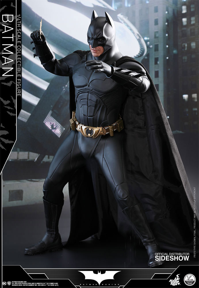 batman-begins-hot-toys-figure-9