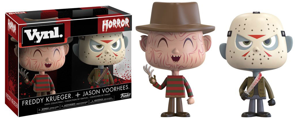 funko-vynl-freddy-jason-figures