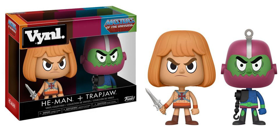 funko-vynl-he-man-trap-jaw-figures