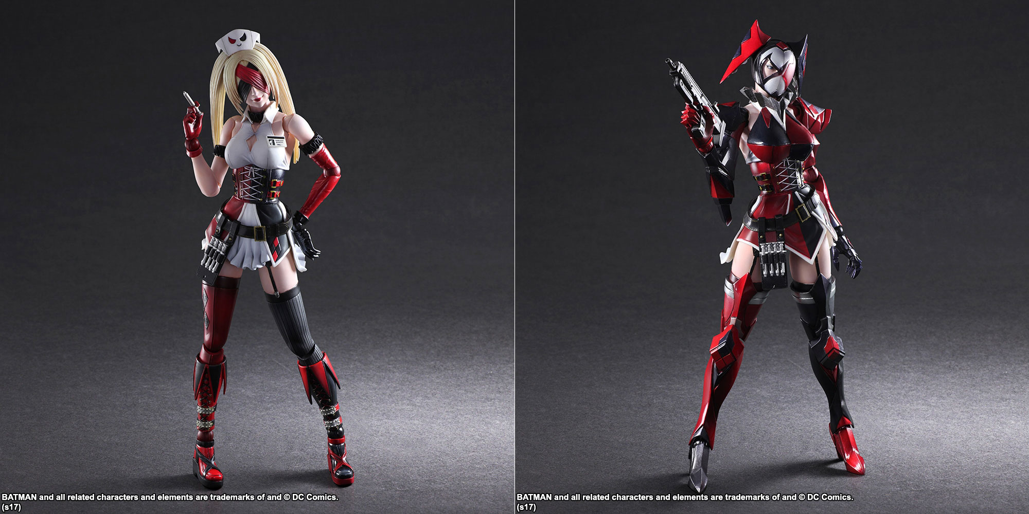 harley-quinn-dc-variant-play-arts-kai-action-figure