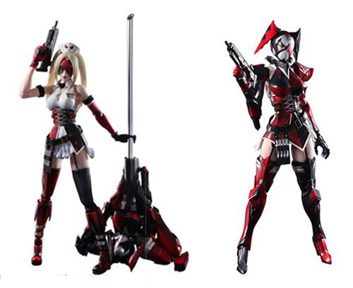harley-quinn-play-arts-kai-action-figure