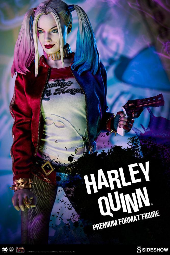 harley-quinn-suicide-squad-premium-format-figure-sideshow-2