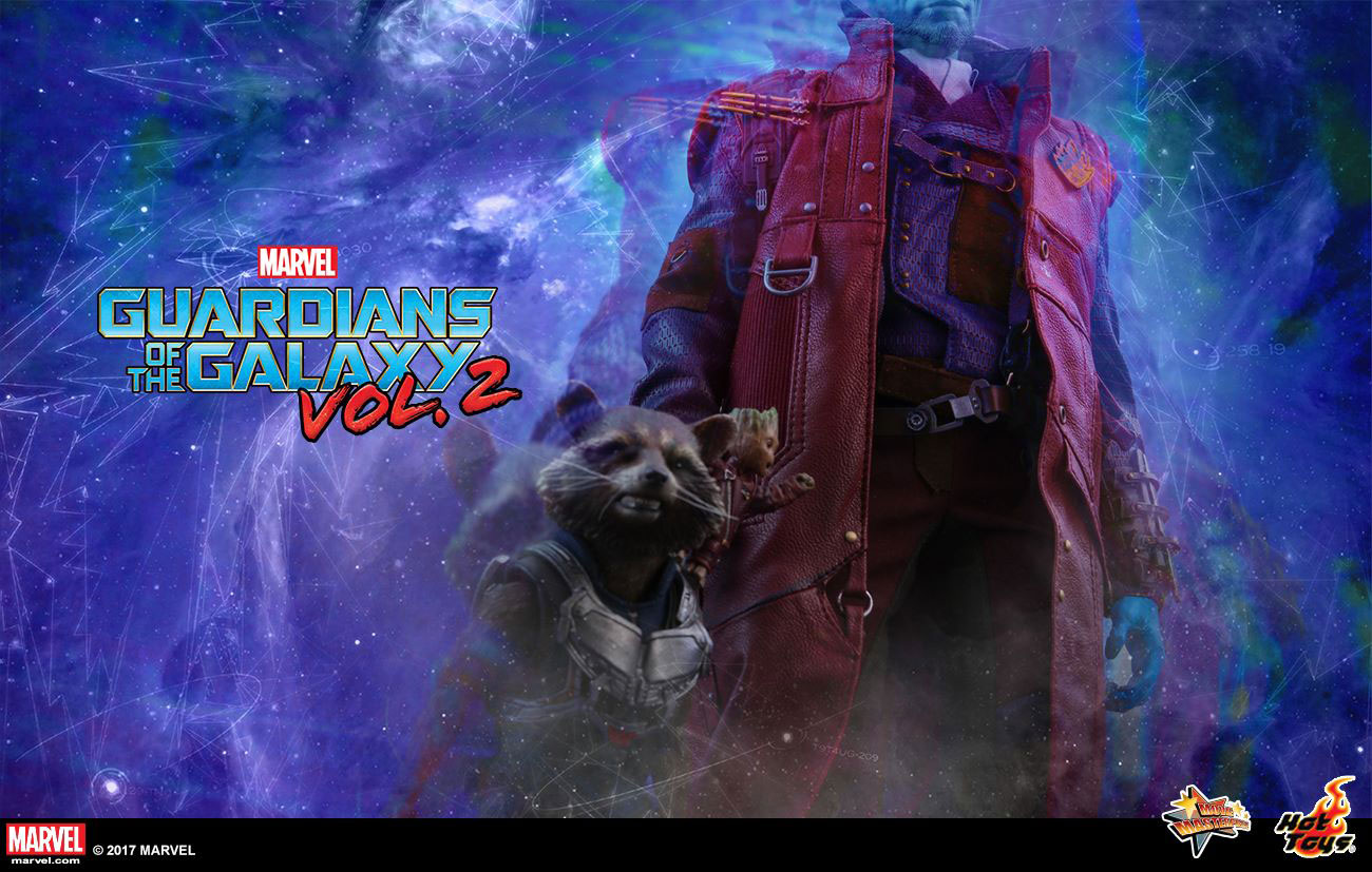 hot-toys-guaridans-of-the-galax-2-yondu-figure-preview