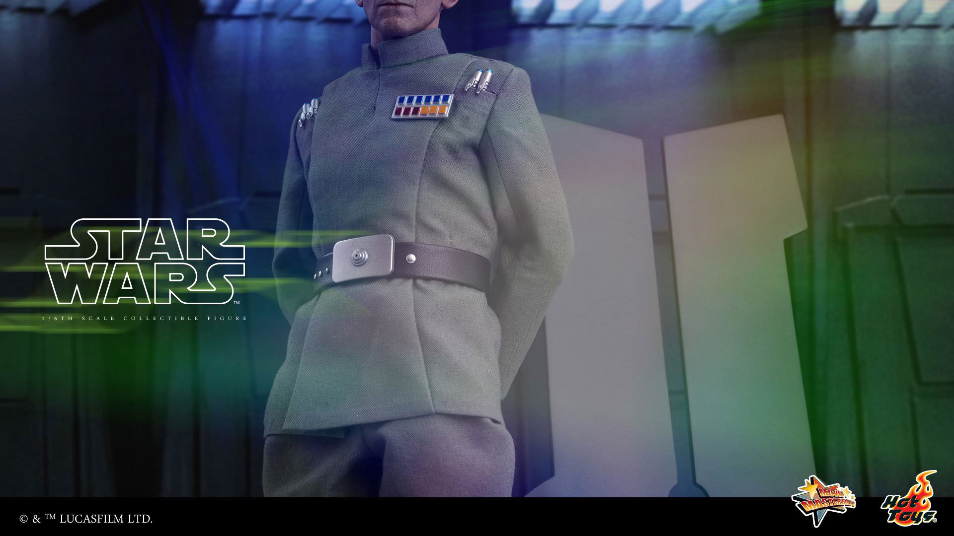 hot-toys-star-wars-grand-moff-tarkin-figure-preview