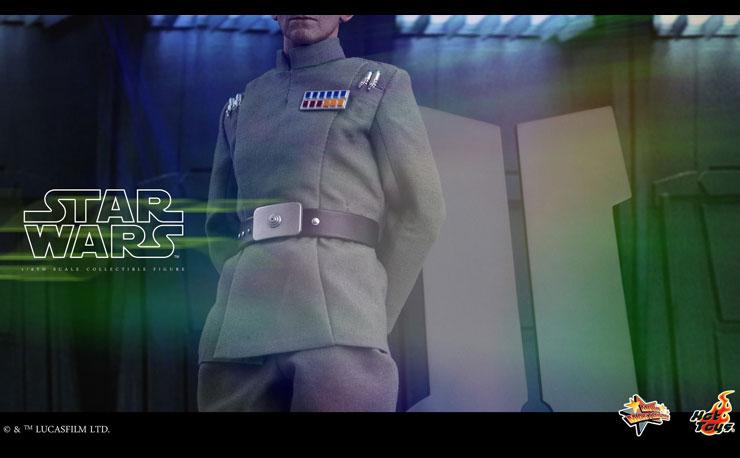 hot-toys-star-wars-grand-moff-tarkin-figure-teaser
