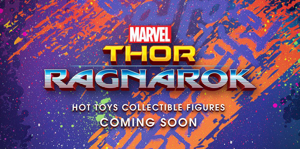 hot-toys-thor-ragnarok-figures-coming-soon