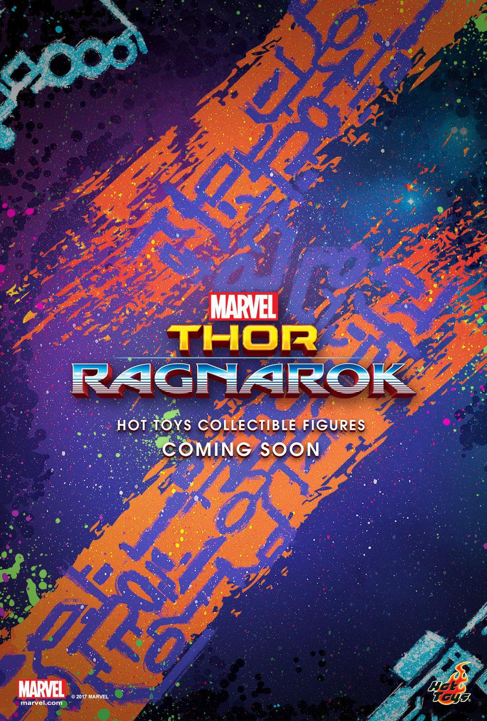 hot-toys-thor-ragnarok-figures-preview