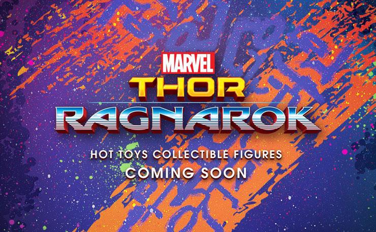 hot-toys-thor-ragnarok-figures-teaser