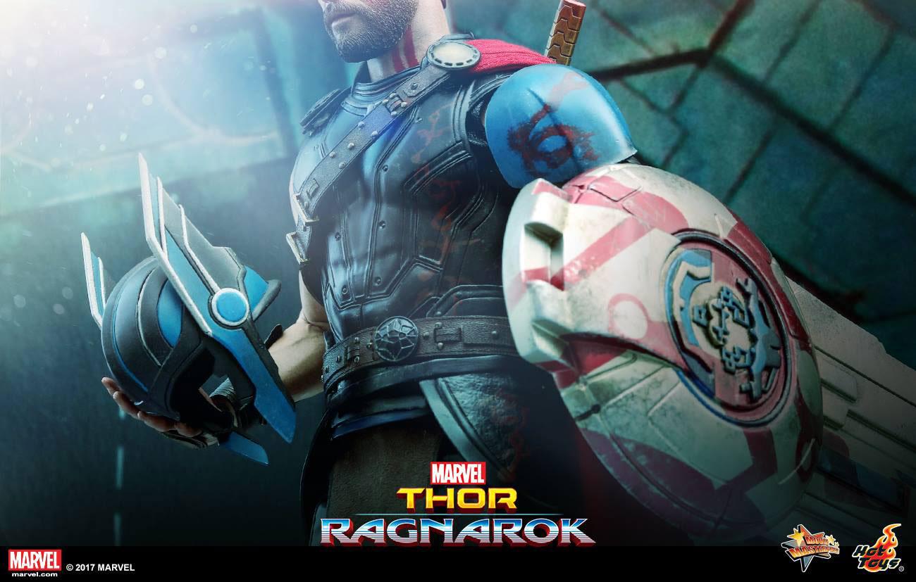 hot-toys-thor-ragnarok-gladiator-version-preview