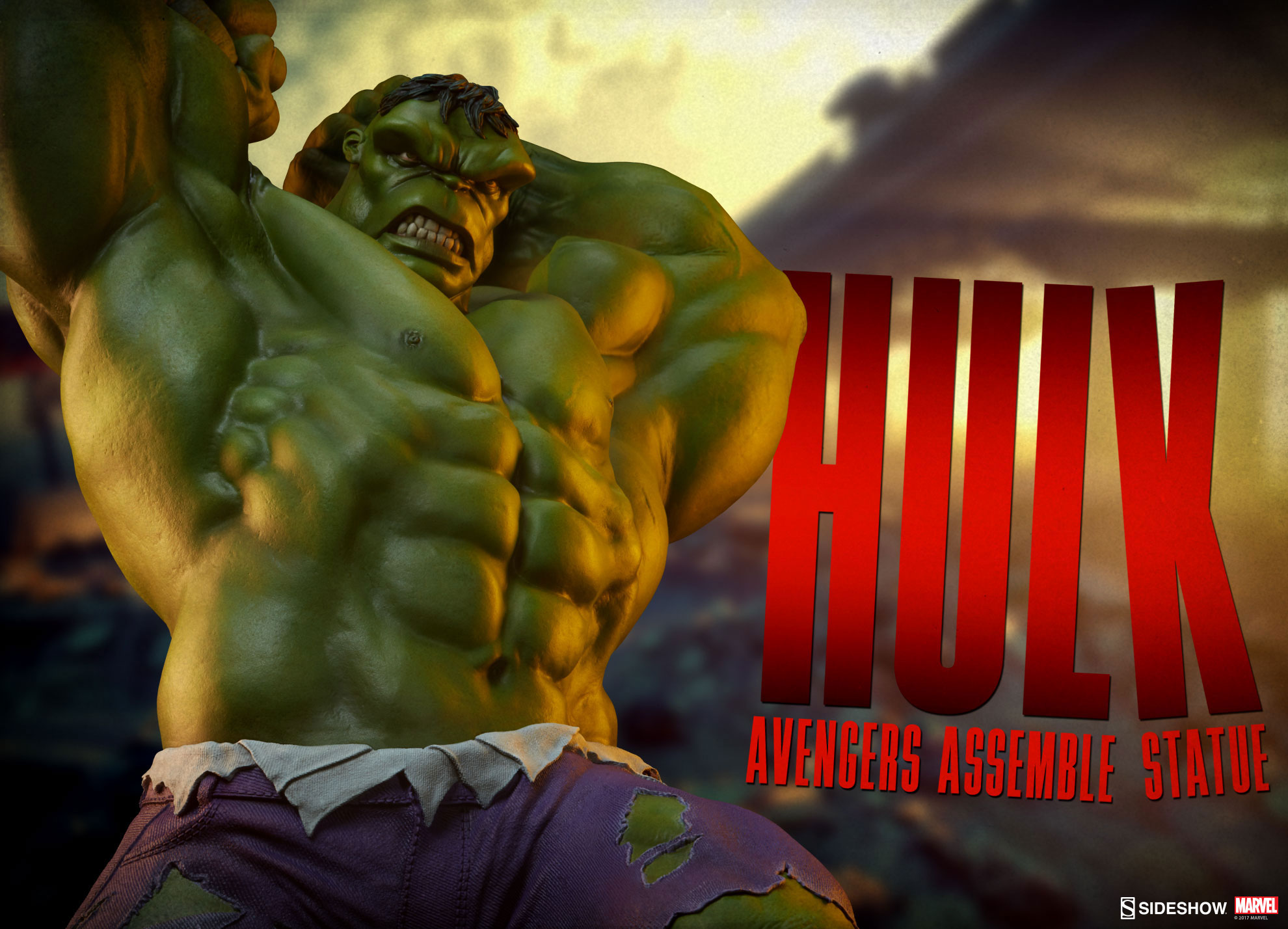 hulk-avengers-assemble-sideshow-statue-preview