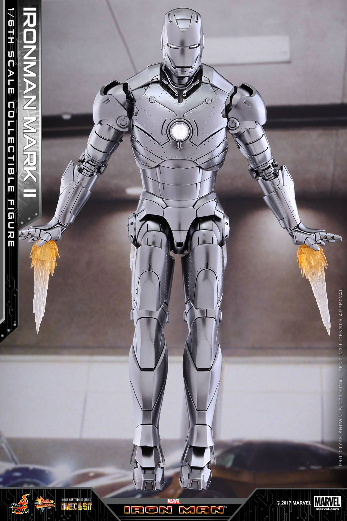 iron-man-mark-2-diecast-silver-hot-toys-figure-10