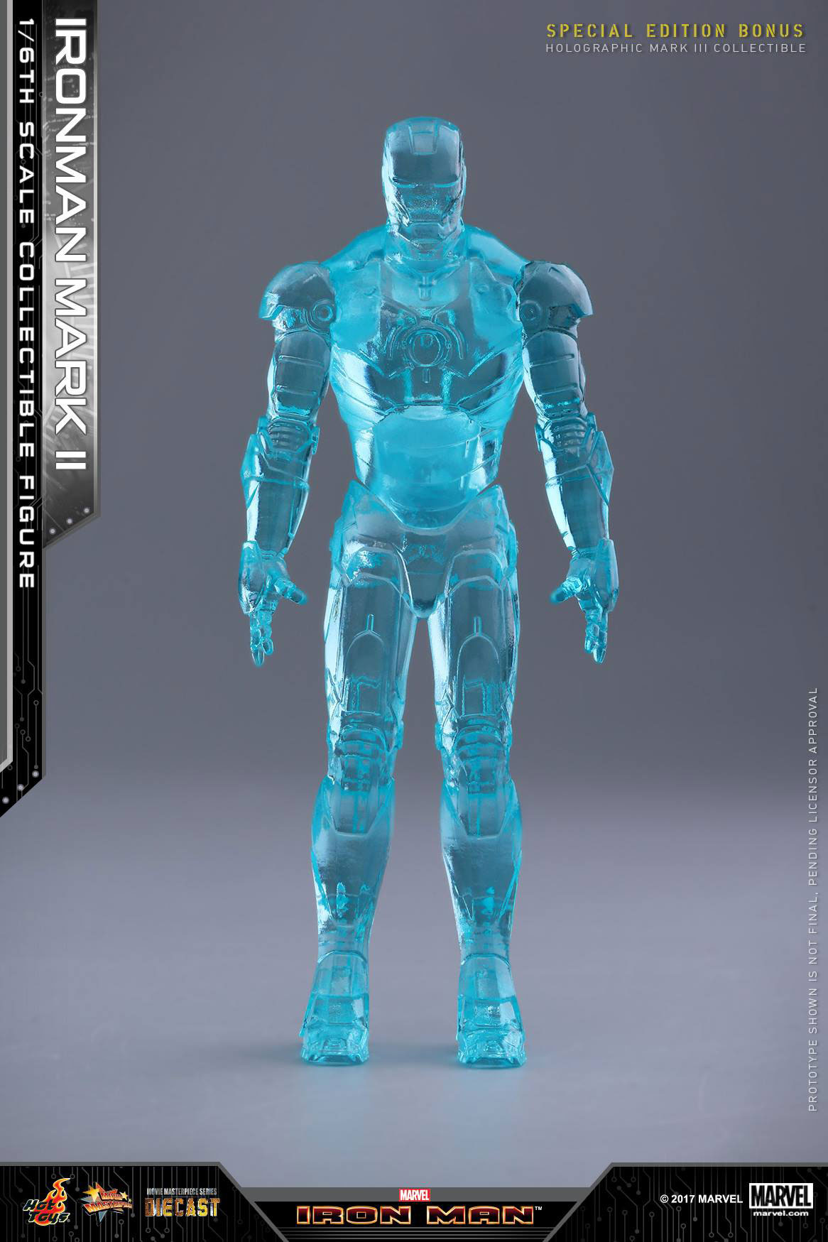 iron-man-mark-2-diecast-silver-hot-toys-figure-11