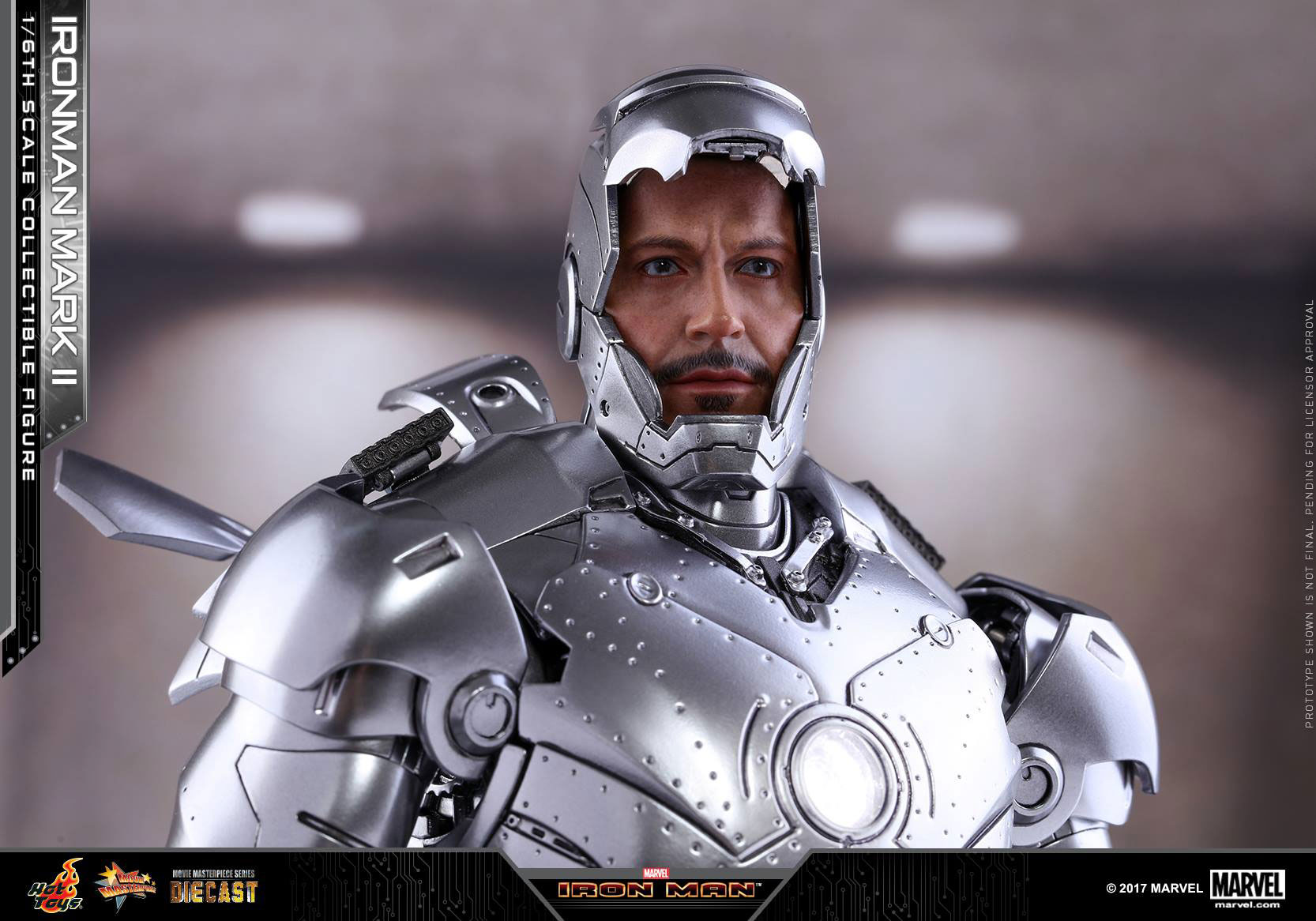iron-man-mark-2-diecast-silver-hot-toys-figure-3