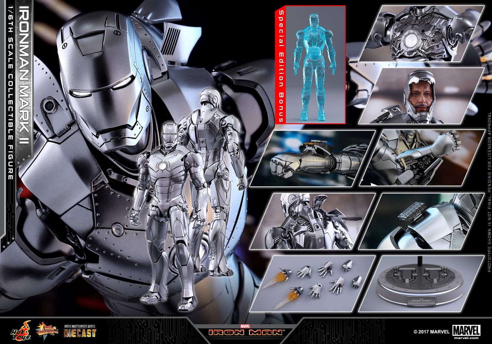 iron-man-mark-2-diecast-silver-hot-toys-figure-5